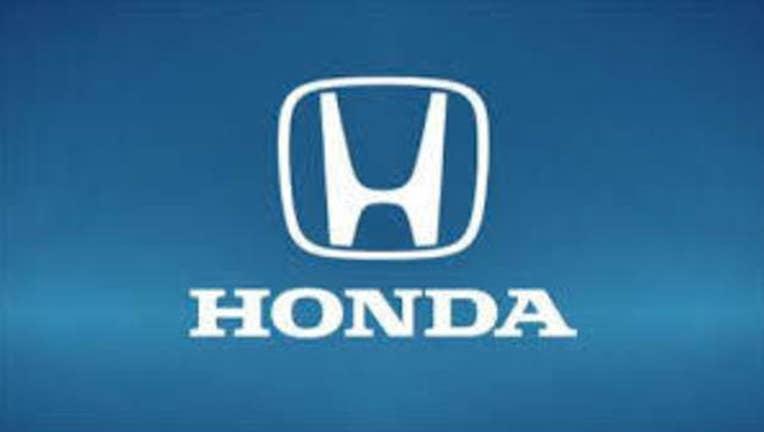 7ea49a9e-honda logo_1446908547862.jpg