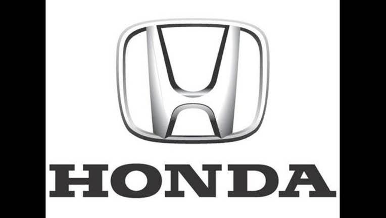 605a2cd7-honda_logo_1446473429410.jpg