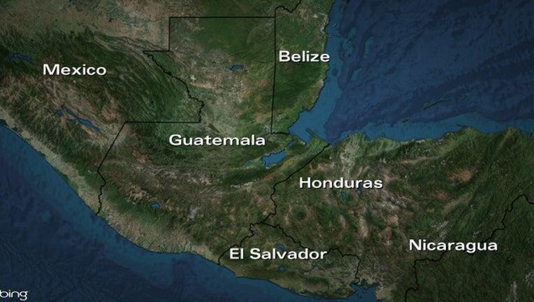 80634c33-honduras_1539566358442.jpg