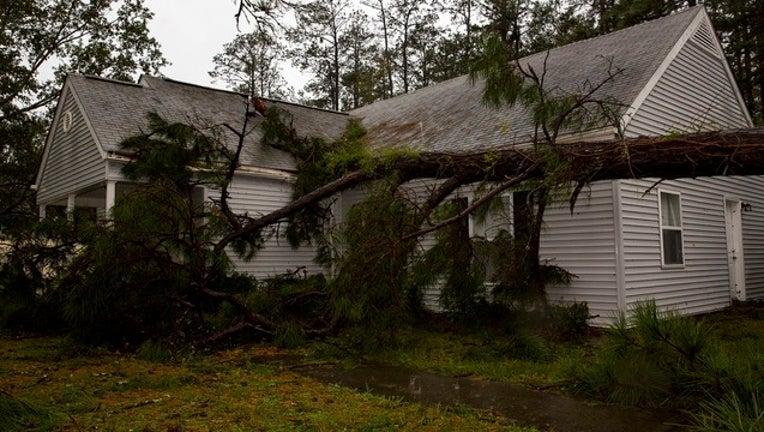 a76d83d2-hurricane_florence_damage_01_091618-403440