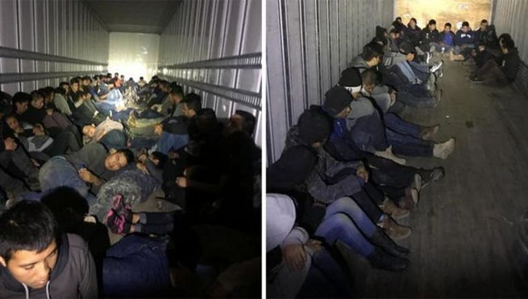 65a9dd3e-illegal-immigrants_1517514916852-404023.jpg