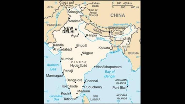 india map cia_1442673092500.jpg