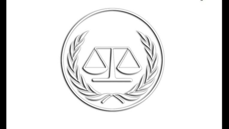 bd1f66a5-international criminal court logo_1536620090366.png.jpg