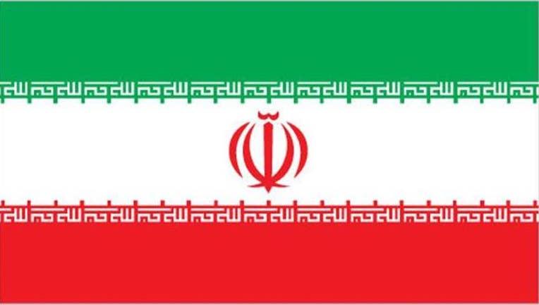 870567d0-iran flag_1455198350462.jpg