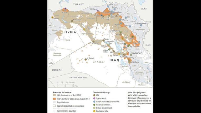 iraq-map_1445534135198-409162.jpg