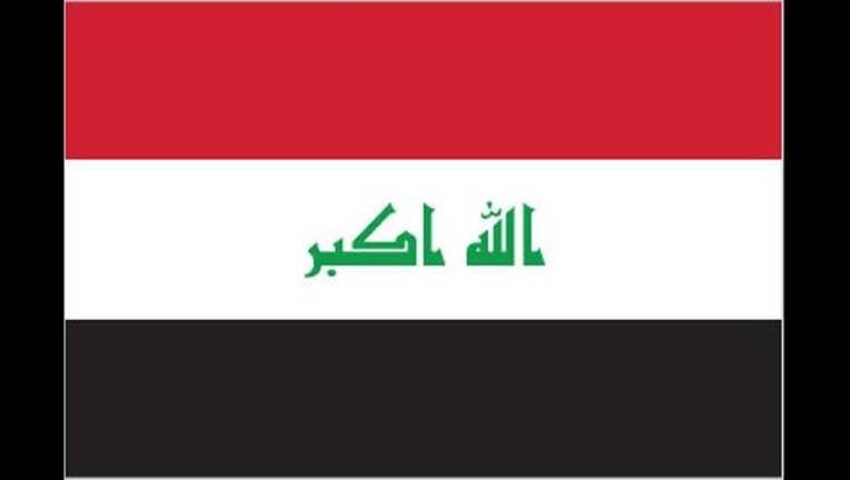 iraq flag_1455802045871.jpg