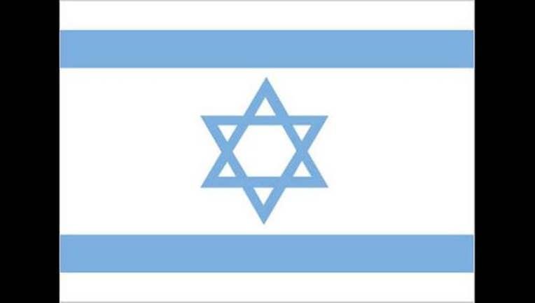 israel flag_1444738566107.jpg