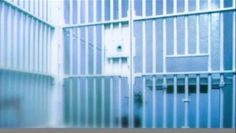 8b05b43d-jail photo_1447351552579.JPG