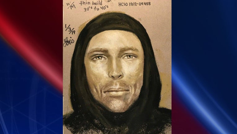 f4fdde71-suspect_1546557589323.jpg