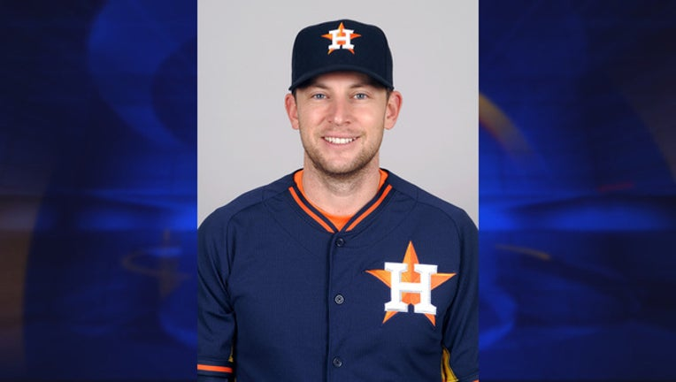 c4d30bc0-Jed Lowrie