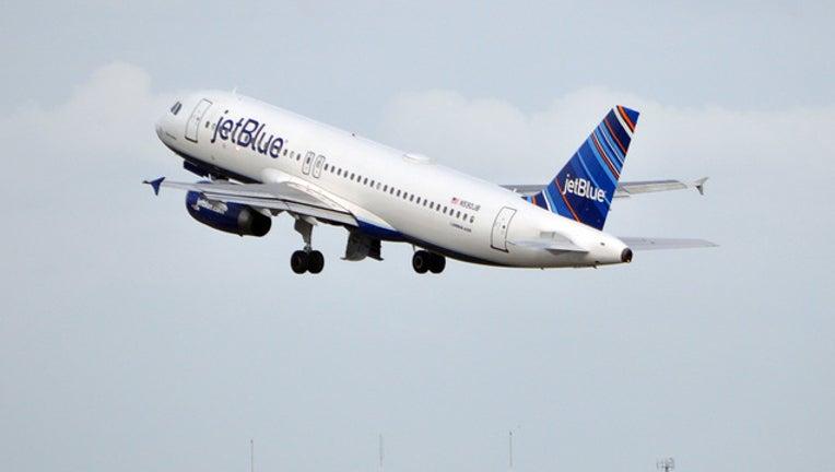 d6006cd1-jetblue-airlines-file_1519050594222-401385.jpg
