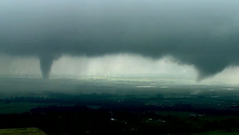 81ffd96a-kokh_tornado_052019_1558388028007-401385.jpg