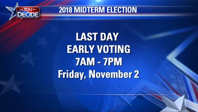 5855c791-last day early voting 2018_1541165946207.png.jpg