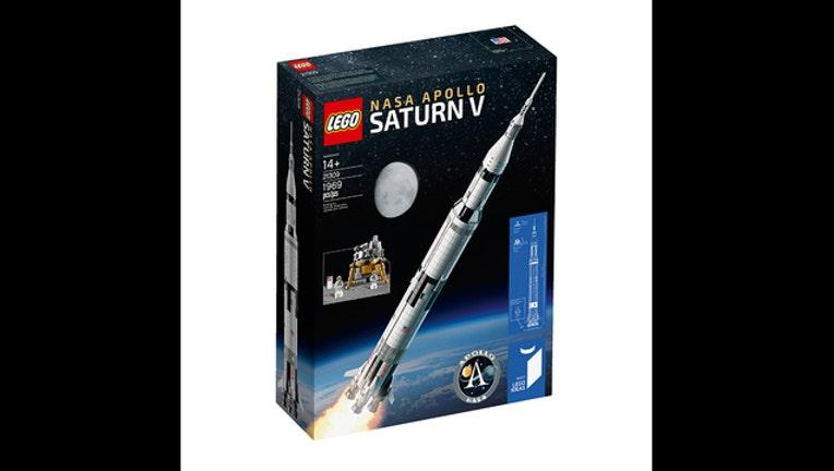 c1ba1aaa-lego saturn 5 kit_1493413287043.jpg