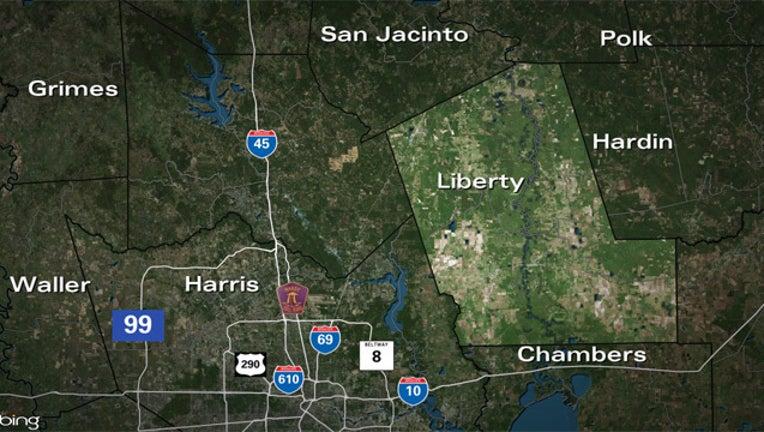 3385ff78-liberty county tx_1527201847505.jpg.jpg
