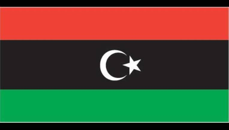 bcffba79-libya flag_1444391045007.jpg