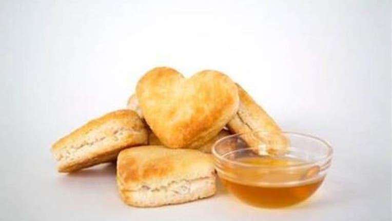 c775e20c-love-biscuits-again_1557838612217-402429.jpg