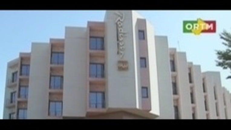 e6e74ed3-mali hotel  5517960_G_1448211352759.jpg