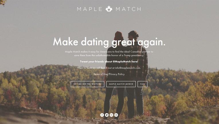 2bc0f2c5-maple match_1469049472124-409650.jpg