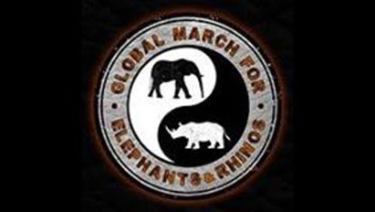 806d2a39-march for elephants_1443874068469.jpg