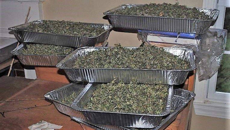 8f8287a5-marijuana-bust-rhode-island_1538756204036-402970.jpg