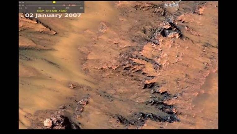 435bcb37-Mars water NASA