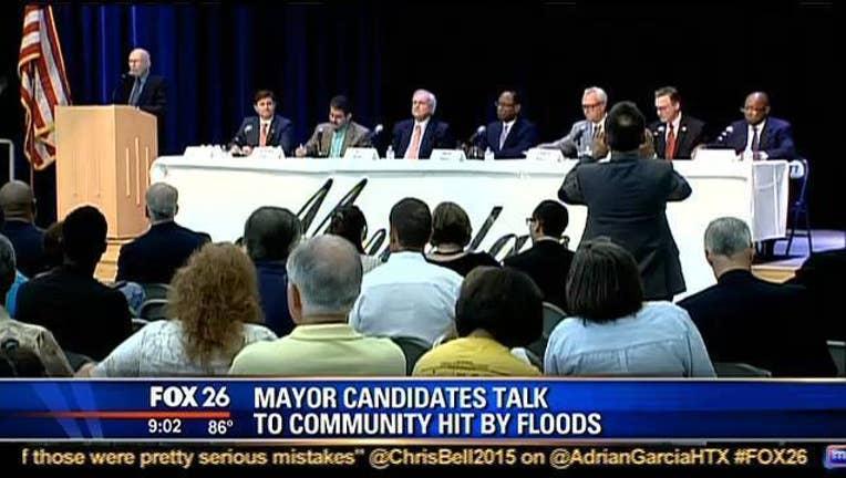 d4b840df-Houston Mayoral candidates.jpg