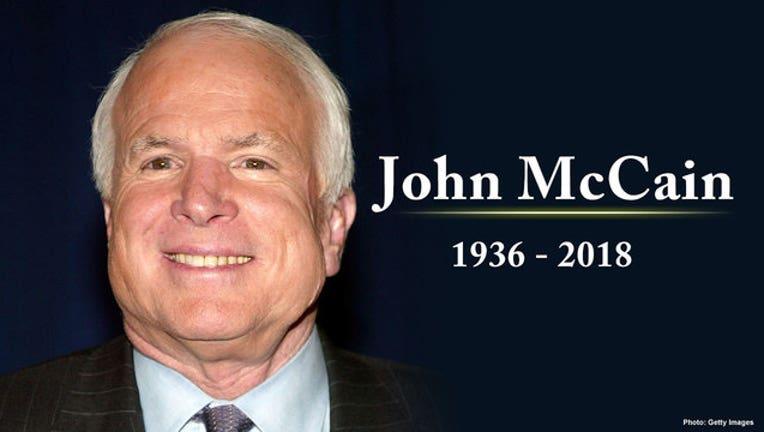 9797b0fc-GETTY John McCain 082518-408200
