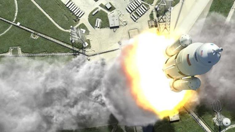 6371eacb-megarocket-NASA_1494637725050-402429.jpg