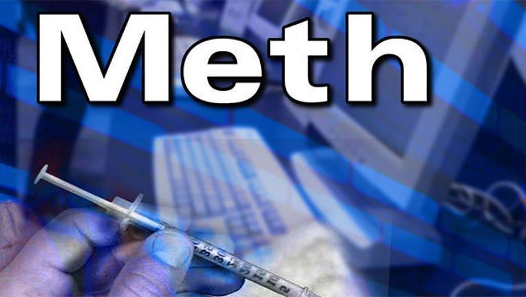 eec9a4cc-meth-lab_1470767435339_1823476_ver1.0_1470785741815.jpg
