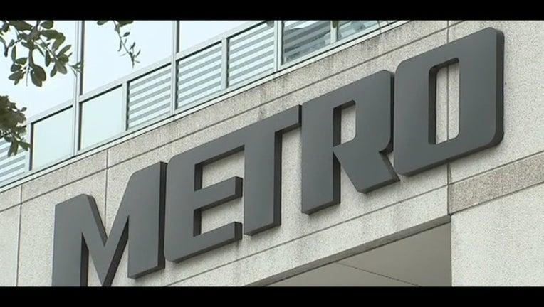 metro cropped_1451504809852.jpg