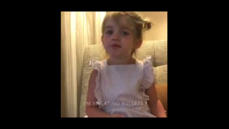 mila's viral rant_1496507786298-408200.PNG