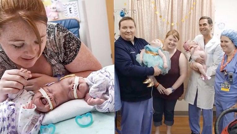 4ba2fbce-miracle babies _1511269976326-403440.jpg