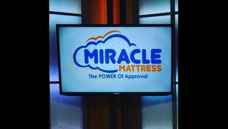 b467a783-miracle mattress_1473431354005.jpg