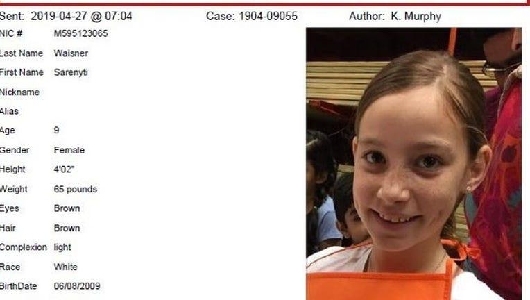 048acfa9-missing 9 year old_1556372333811.JPG.jpg