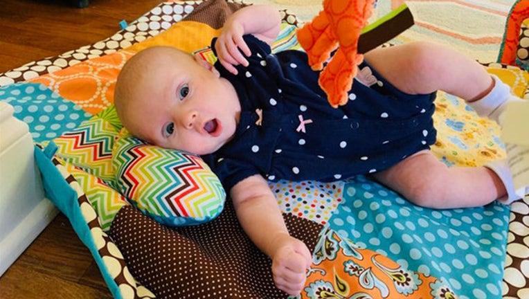 6332126b-missing baby girl_1557442784315.jpg-403440.jpg