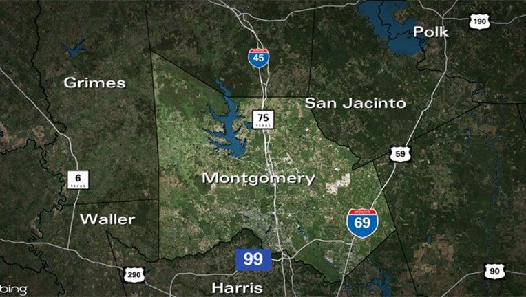 3f416128-montgomery county_1527051560821.jpg.jpg