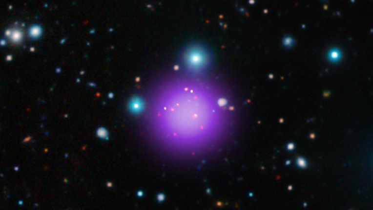 64211f3d-most-distant-galaxy-cluster_1472930588239-407068.png