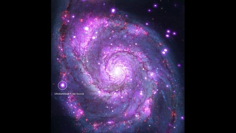 160bf28d-neutron star_1520185382400.jpg.jpg