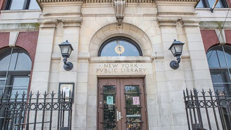 8633c64d-new-york-public-library_1447003390619-404023.jpg