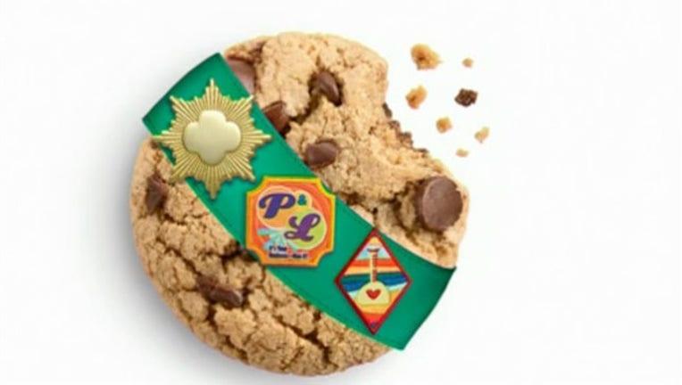 bb8ace74-newcookie111_1534294233699-407068.jpg