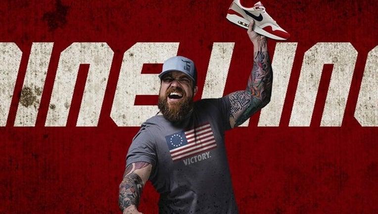 b4e40bde-nine line apparel_betsy ross flag shirt_070319_1562176150582.png-402429.jpg