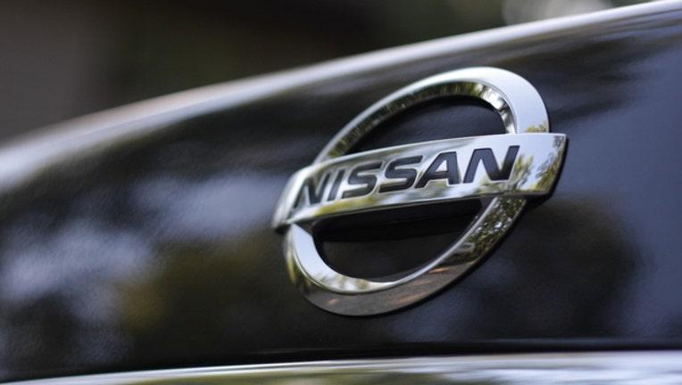537519e7-nissan-logo_1462121833337-404023.jpg