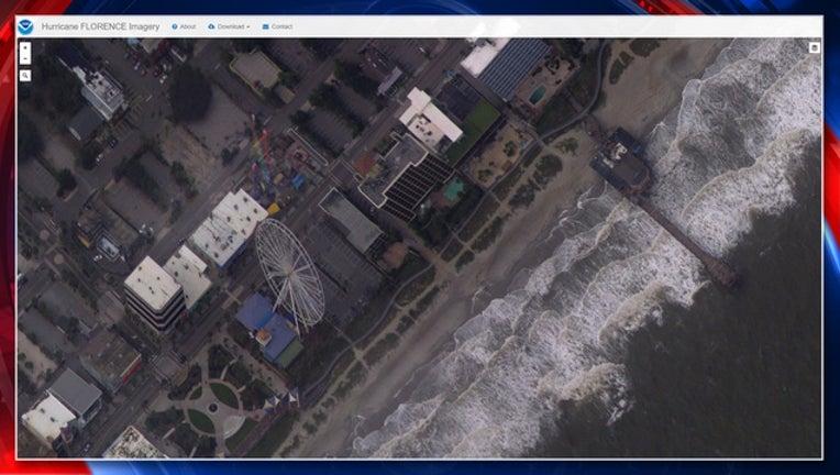 778a4e12-noaa aerial survey florence damage WTVT_1537213566007.jpg-401385.jpg