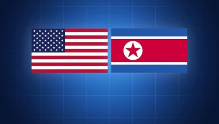 475cde16-north korea us flags_1536620444184.png.jpg