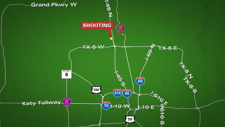 c7751f6b-northborough shooting_1539217891368.jpg.jpg