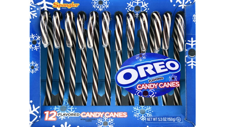 aa3bd3ce-oreo candy cane web_1511546616705-401385.jpg