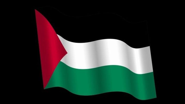 e269d750-palestine flag waving_1536769171192.png.jpg