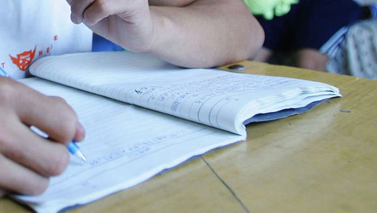 00bc517b-pen-paper-GETTY-IMAGES_1518715153135-65880.jpg