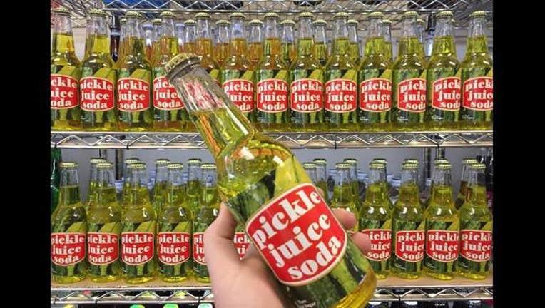e29fa6b5-pickle juice soda_1493743797206-65880.jpg